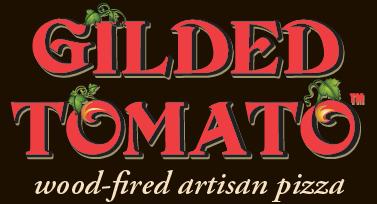 Gilded Tomato™ Company